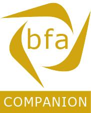 British Franchise Association Companion